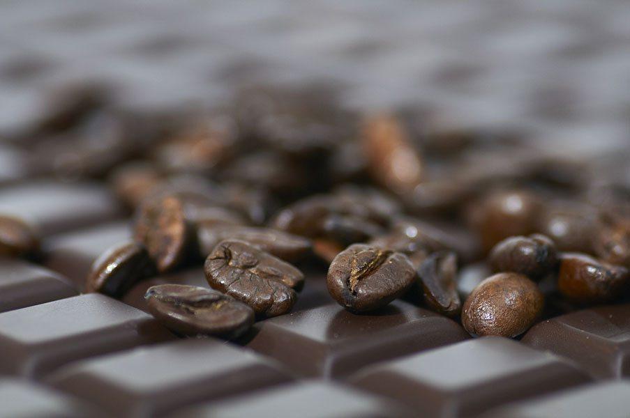 Dijkhuizen: niet alleen chocolade wordt onbetaalbaar