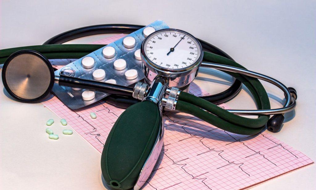Nu zijn ook de cardiologen om: verzadigd vet kan geen kwaad