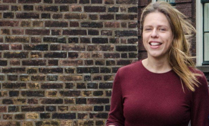 Carola Schouten vermoedelijk nieuwe minister van Landbouw