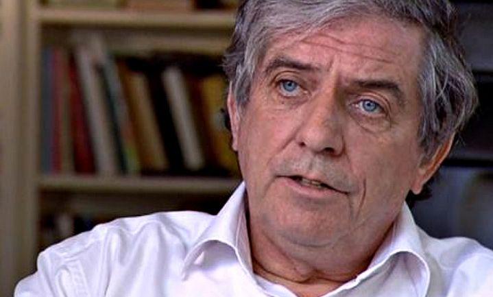 Ook Cees Veerman roept op tot boycot Albert Heijn