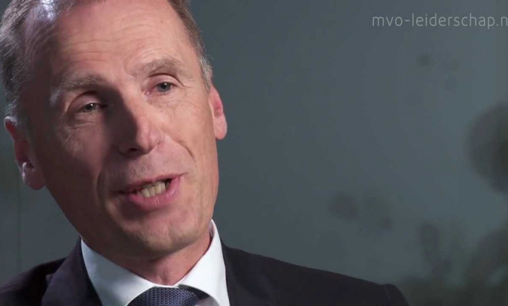 Waarom Carlsberg de FrieslandCampina-baas wegkoopt