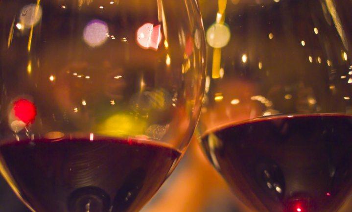'55-plussers onbewust van gevaren alcohol'