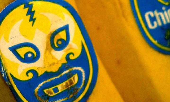 Overname door Chiquita wordt overname van Chiquita