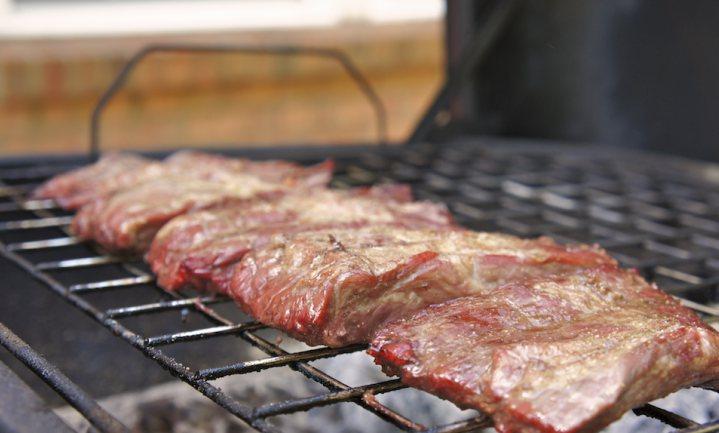 Frankrijk en België vrezen import Zuid-Amerikaans rundvlees