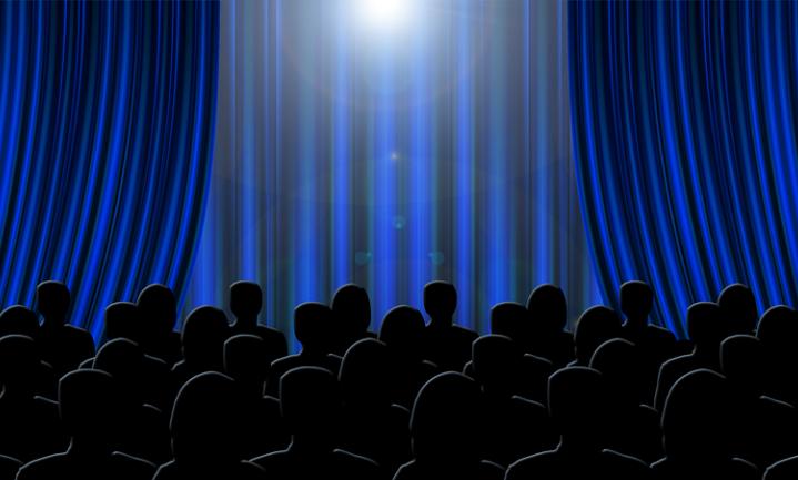 Vergiftiging als cinema-stijlmiddel