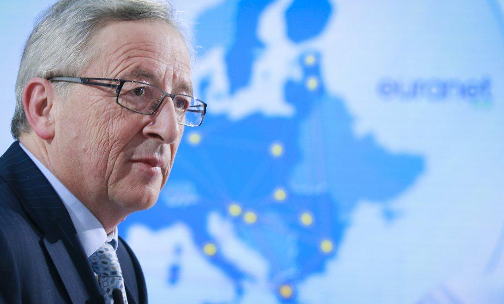 EU glijdt opnieuw uit over glyfosaatsoap