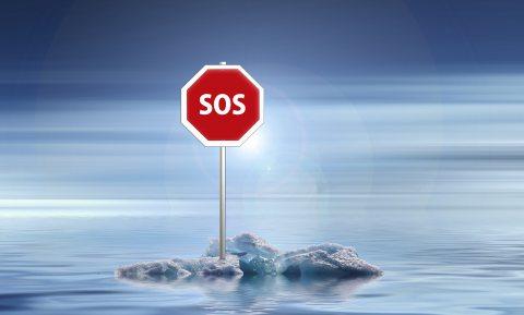 Raad van State wil meer klimaatmaatregelen