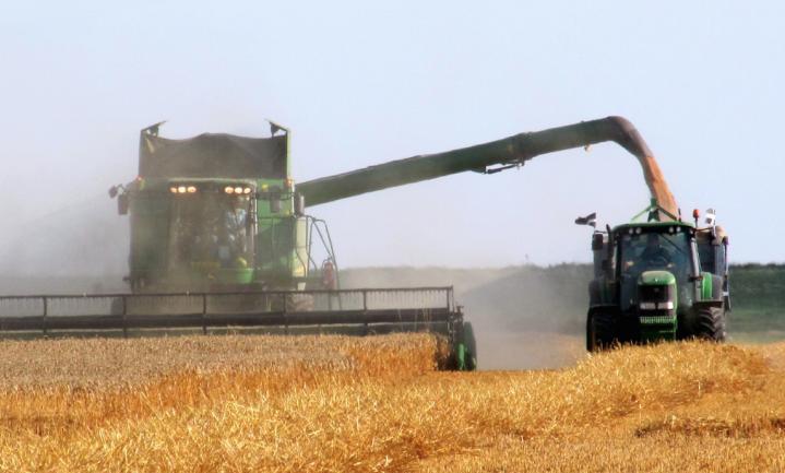 Wereldwijde voedselprijzen 40% hoger door coronajaar