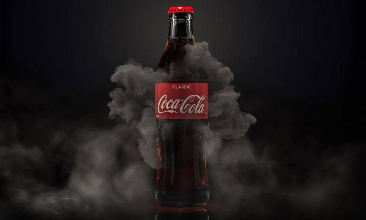 foodwatch steunt supermarkten tegen Coca-Cola en roept staatssecretaris op dat ook te doen