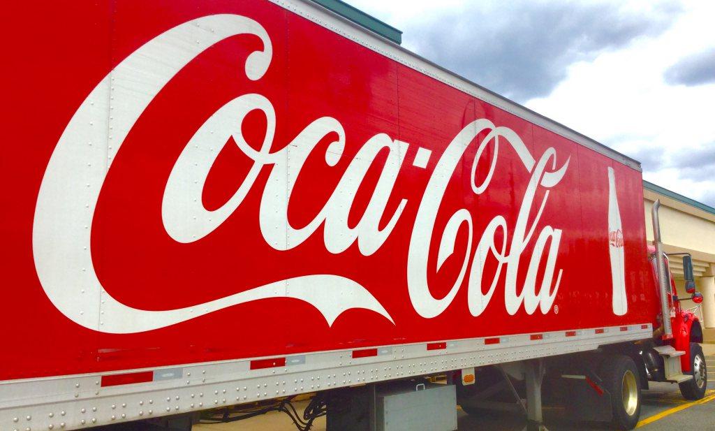 Suikertekort legt Coca-Cola in Venezuela stil