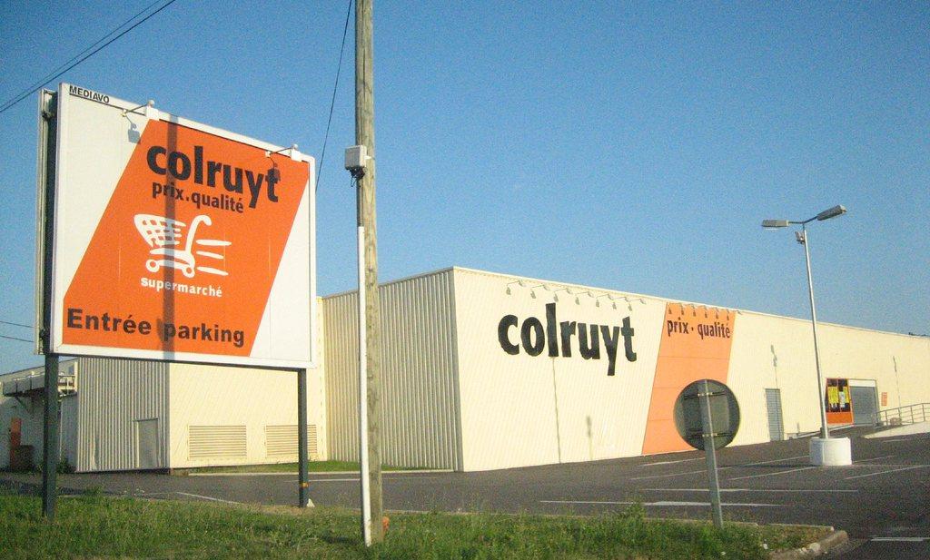 Colruyt wordt 'de grootste boer van België' en daar zijn de boerenorganisaties niet blij mee