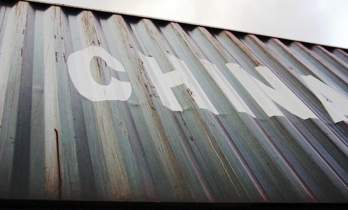 Alibaba gaat Braziliaans en Deens vlees verkopen in China