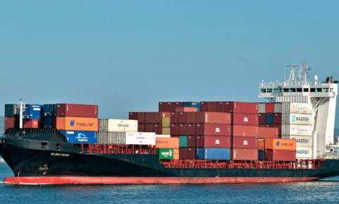 Kosten voedselimport stijgen naar record voor kwetsbare landen