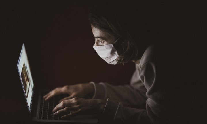 WHO benoemt onderzoeksteam om nieuwe pandemieën te voorkomen en covid-19 te ontrafelen