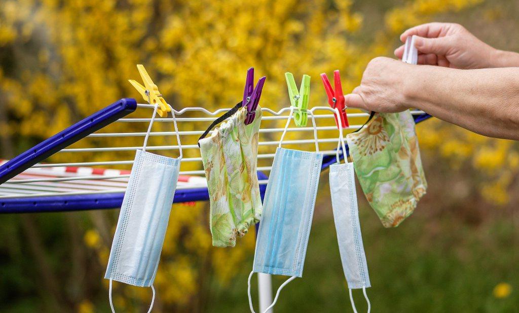 Ook bij bron- en contactonderzoek blijven Nederlanders vaak niet meer thuis