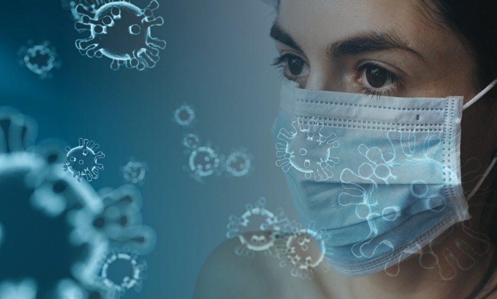 WHO en Duitsland openen Pandemic Intelligence Hub om toekomstige pandemieën te voorkomen