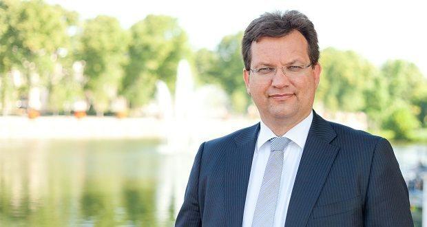 Ahold-Delhaize inspireert CDA opnieuw tot 'voedselscheidsrechter'