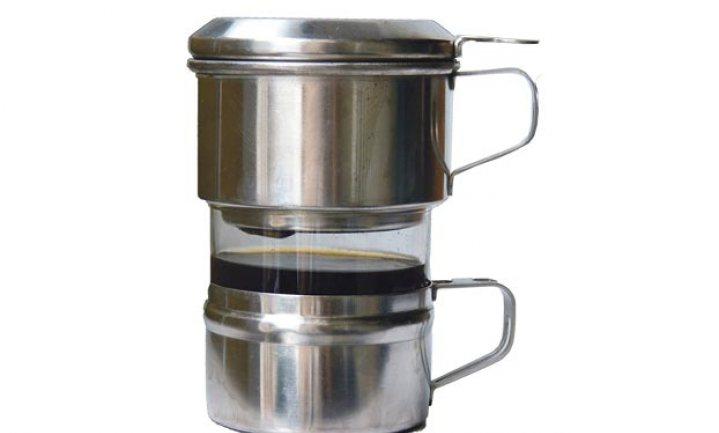 Culinair Ontdekt: Koffie