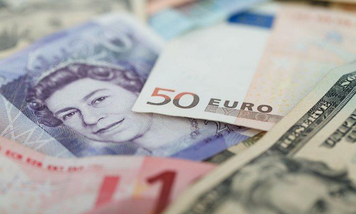 Brexit zonder deal kost je straks €164 per jaar
