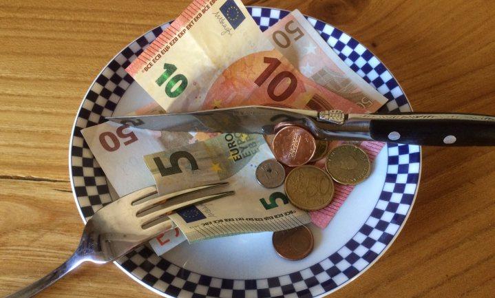 Schouten en Blokhuis beloven concretere invulling voedselbeleid