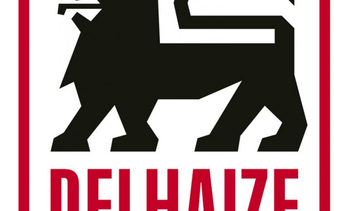 Eindelijk akkoord Delhaize en vakbonden