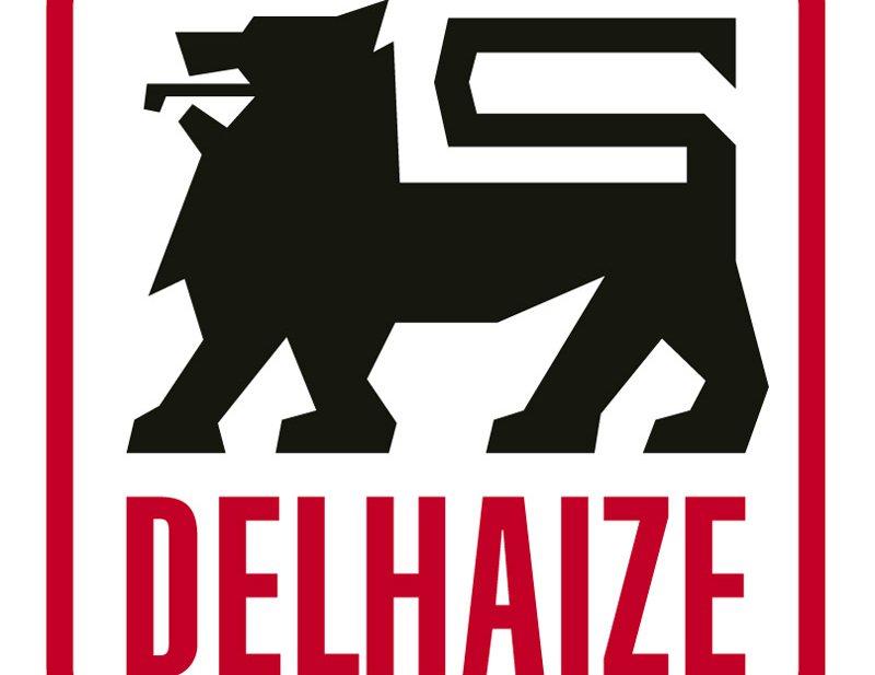 Delhaize geconfronteerd met dreiging werknemersacties