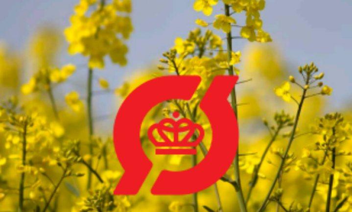 Denemarken geeft verdere zwengel aan biologisch