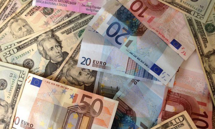 Boeren (on)tevreden over €20 miljoen voor 'Voedselagenda'
