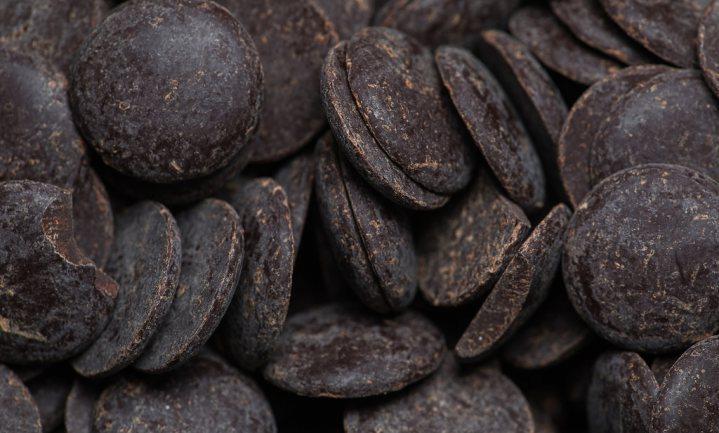 Cacao iets beter voor je hart dan geen cacao, zeggen Deense onderzoekers