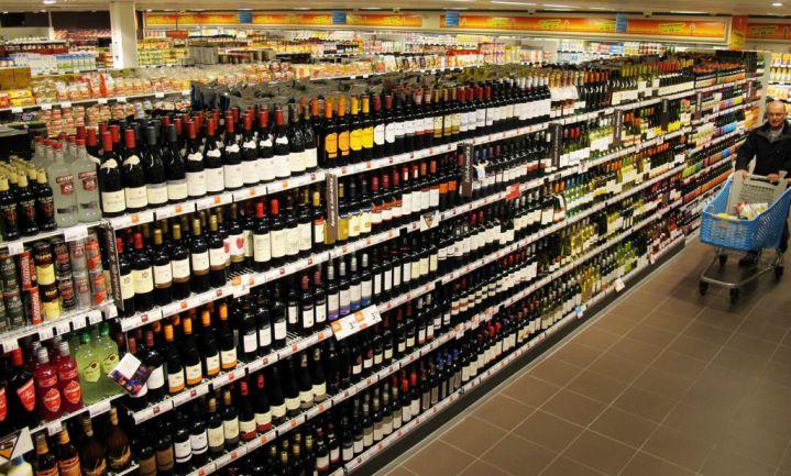 Hof Den Haag wijst kartelzaak tegen Nederlandse supermarkten af