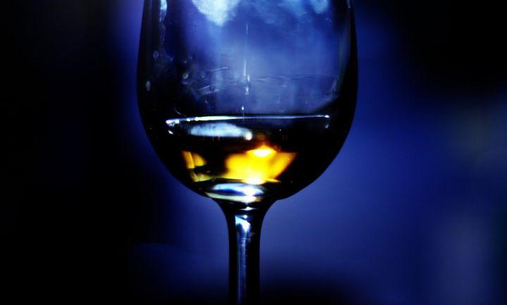 Leverbeschadiging ook bij binge-drinken