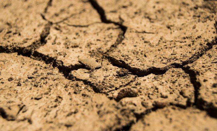 Day Zero dreigt voor Kaapstad; 22 april is het water op