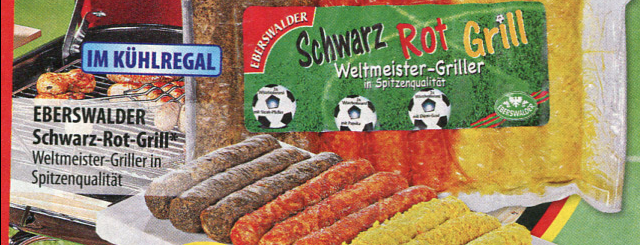 """Brabant: """"Dijksma moet retail verantwoordelijkheid laten nemen"""""""