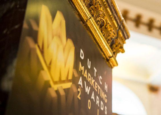 Picnic en Vegetarische Slager winnaars Dutch Marketing Awards