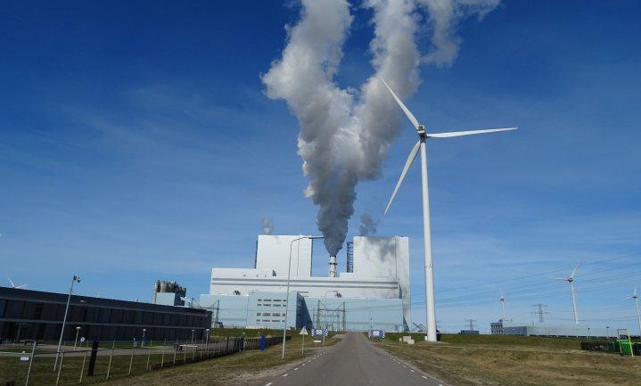 Nederlandse burger voelt minder voor klimaat nu het geld blijkt te kosten