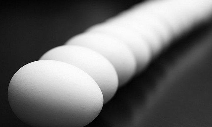 Commissie-Sorgdrager (fipronil-eieren) is feitelijk, rechtvaardig en keihard