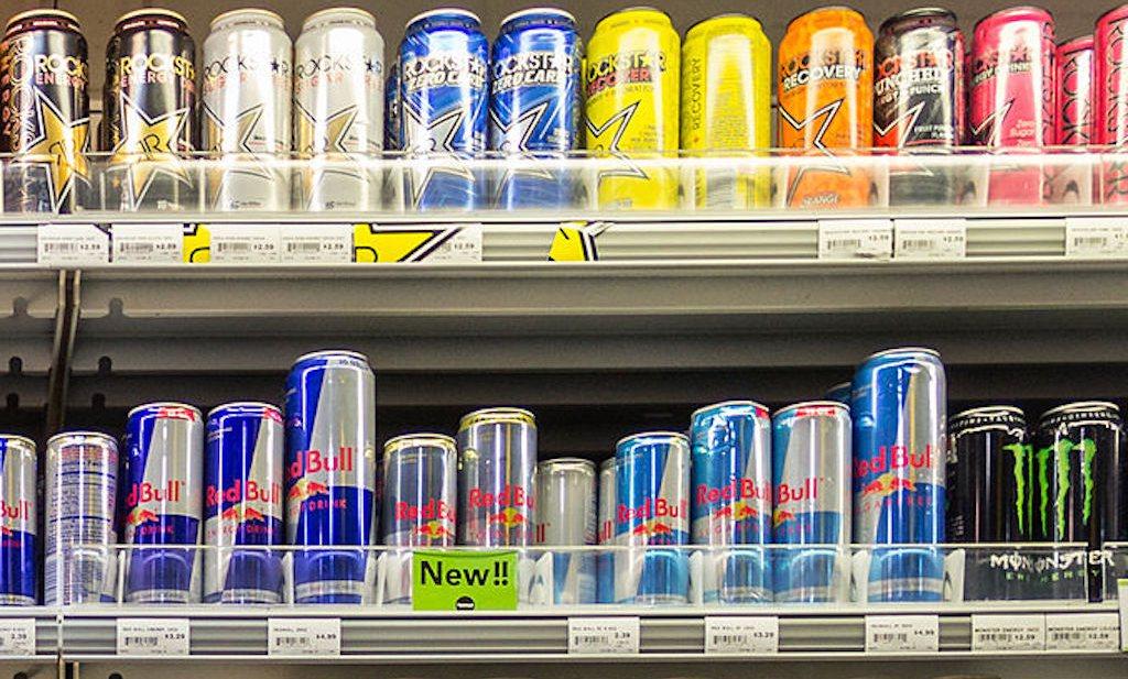 Supermarkten kunnen in Den Haag niet zonder foodwatch