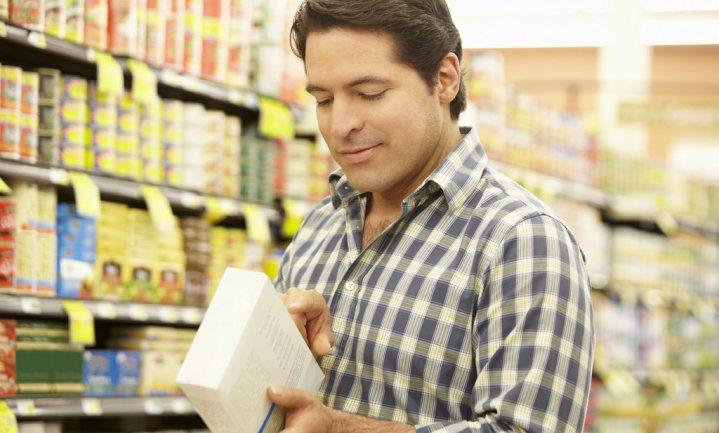 FDA vraagt consumenten om definitie 'gezond'