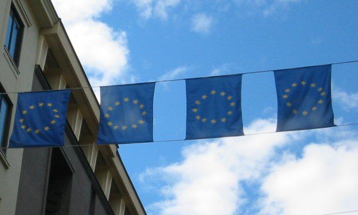 Verzet tegen 'machtstransfer' die Timmermans' EU-Klimaatwet impliceert