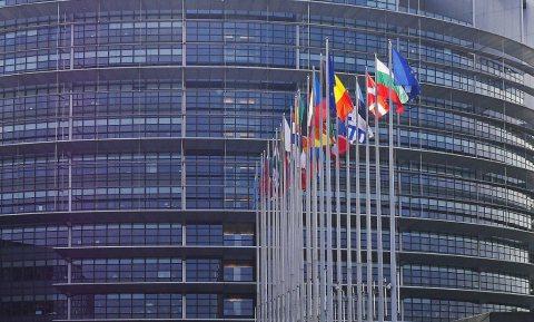 Europarlement wil voedselproductie beperken en omvang biologisch areaal wettelijk vastleggen