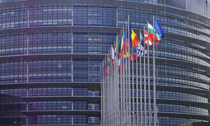 EU-landbouwcie stemt over bescherming boeren