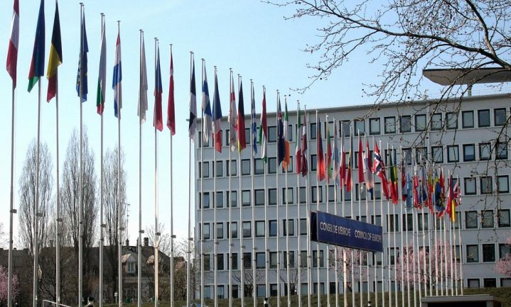 'Dwarsligger' Rutte houdt rug recht op EU-top