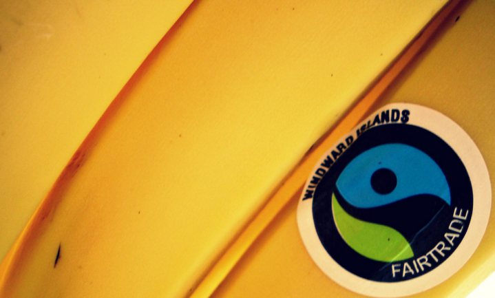 Biologisch kun je nog kiezen, maar Fairtrade wordt verplicht