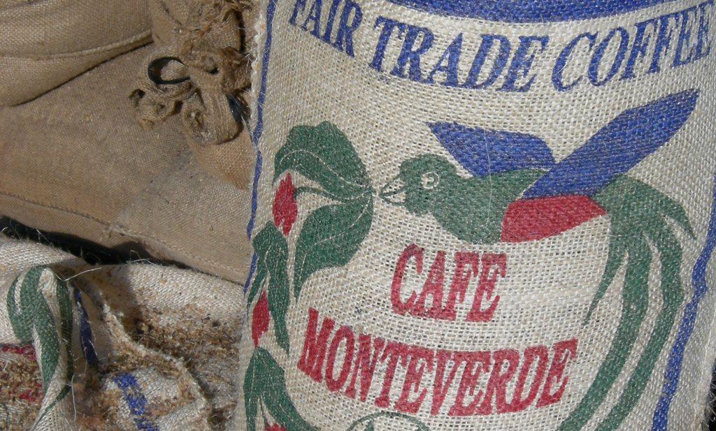 Fairtrade koffie alweer onder vuur