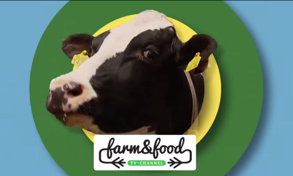 Nederland krijgt eerste Europese boerenzender