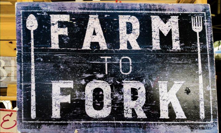 'Farm to Fork strategy': de Europese landbouw heeft minder haar zin gekregen dan ze gewend is