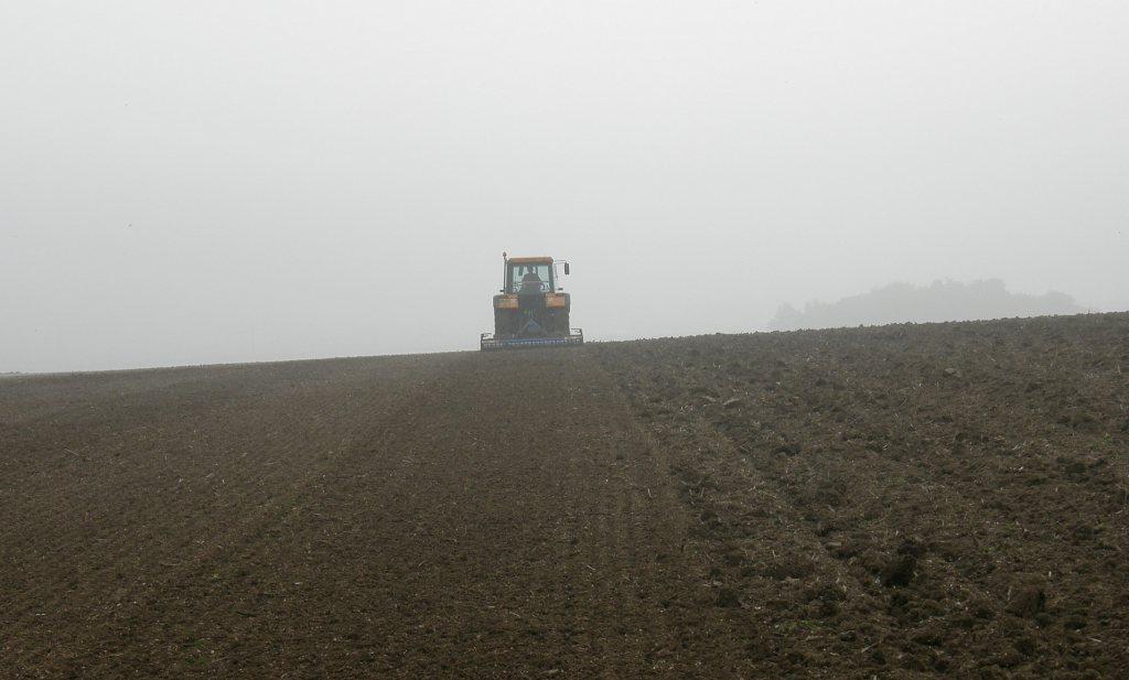 New York Times vergeet boeren uit te nodigen voor foodfeestje