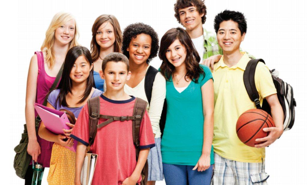 4 miljoen voor leefstijl en gezondheid tieners