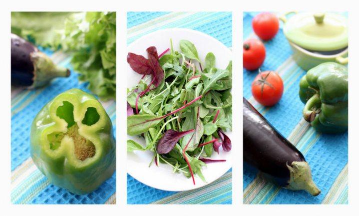 Algoritme verslaat experts bij persoonlijk advies gezonde voeding