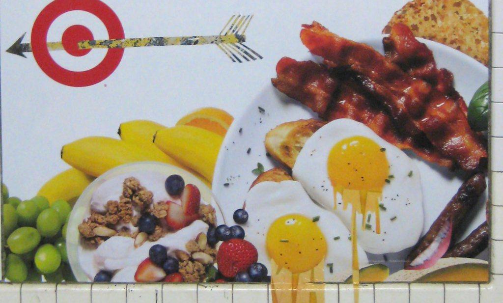 Dikkerds krijgen meer zin in eten van het zien van eten